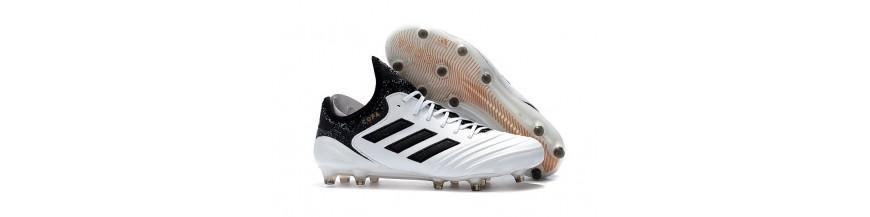 Adidas Copa 18.1 FG