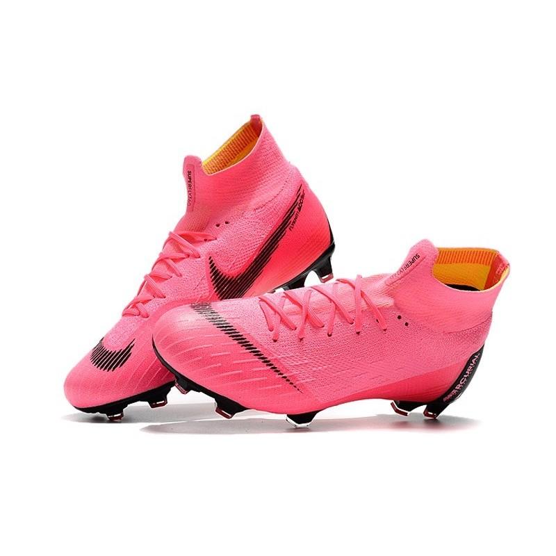 Comprar Zapatos De Fútbol Nike Online,Mercurial Superfly 360
