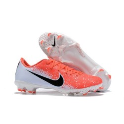 Nike Mercurial Vapor XII Elite FG Zapatos - Euphoria Pack