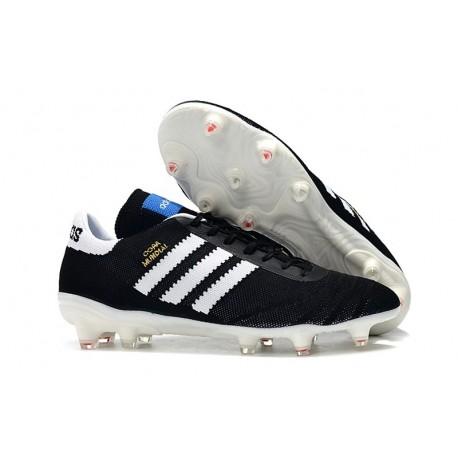 Botas de futbol Baratas Adidas Copa 70Y FG Negro