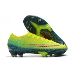 Nike Mercurial Vapor XIII Elite FG Zapatillas Dream Speed 002