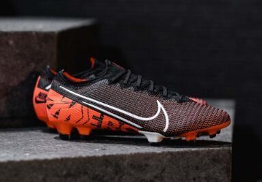 Botas Nike Mercurial Vapor XIII FG
